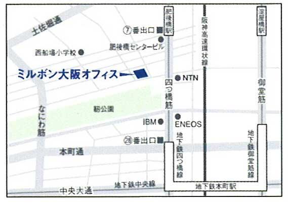 designersschoolmap