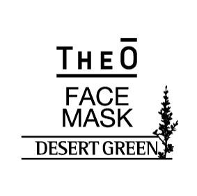ジオ フェイスマスク