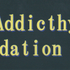 ordeve new gradation seminer